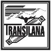 Transilana