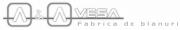 A&A Vesa Company